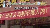 世界ナゼそこに?日本人 ~知られざる波瀾万丈伝~ - 12.11.02