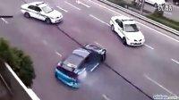 视频: 轩辕总代QQ303525297