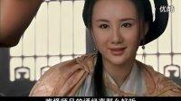 【流派制作、高清视频】水浒传杨雄妻出轨激情片段.flv