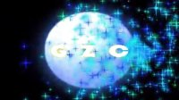 AE后期制作练习:GZC_科学
