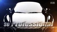 选辑45_编号:1133.汽车展示片花_2012年9月最新AE片头模板