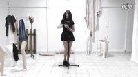 视频: 【Dance】Ladies' Code - So Wonderful 舞蹈