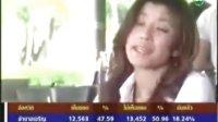 Thai lakorn  Nong Miew kiew petch  1 ( 2 )<泰语无字幕>