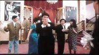 视频: 豪门夜宴香港喜剧【qq198745】
