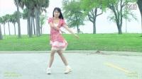 【糖果秀】Mr. Chu_Apink《新奥尔良大学湖畔》