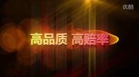 视频: 红树林平台_红树林总代