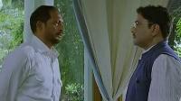Shagird_ HQ (2011)_Hindi_Indian_Movie