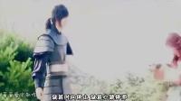 韩剧-信义------放慢脚步_标清中文字幕