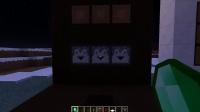 Minecraft我的世界《明月庄主》迷你老虎机教程