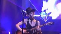 【百度鲁敏宇吧】20140819 日本 名古屋 Live