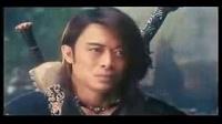 港台绝版恐怖片:少林僵尸之天极{国语}图片