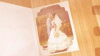 A0179  彼此相爱时尚浪漫爱情婚礼婚纱相册AE模板!