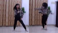视频: 【X-Su】酷酷女王风 Ailee-别碰我+ 2NE1 我最红 片段展示