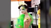 成都魅俪时尚形象设计化妆培训学校--学技术的好学校,一对一手把手家教式的小班教学
