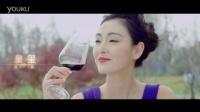 高迪酒业_红酒招商加盟代理广告