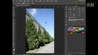 颜色取样器工具PS PS教程 PS下载  PS素材 PS抠图 PS软件 PS基础  Photosho