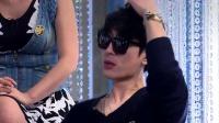 中韩时尚王·箱子的秘密 第三季 复古设计盲选中明星表决心150516 中韩时尚王·箱子的秘密
