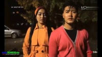 【TENUUN】蒙古电影 Bi emegtei hun [mongol kino]