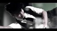 【风车·华语】李荣浩《不将就》正式版MV大首播