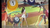 视频: 【NANA】全孝盛 - 着迷Into u