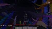 《我的世界》教主的多人小游戏丶跑酷《星跳水立方.上集》