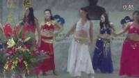 国产少妇群起热舞