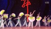 杨晨等《茉莉花》民族芭蕾舞-辽宁芭蕾舞团