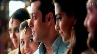 (Tushaar Jadhav) Prem Ratan Dhan Payo - Trailer Salman Khan Hindi Movie 2015