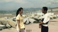 贾樟柯威尼斯电影节获奖电影《三峡好人》(国语中字)