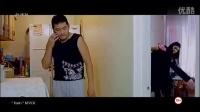 【T】蒙古电影naiz+ih hotiin jirgee toglolt[mongol kino]