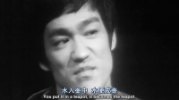 李小龙 思想的力量 37
