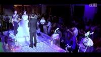 凤凰国际婚礼