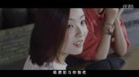 冷漠-乌毡帽情缘(MV)