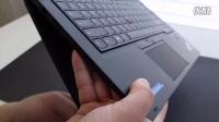 联想 ThinkPad X1 Yoga(i7-6500U)笔记本电脑评测
