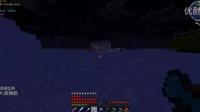 Minecraft 令狐灬隐的冰川生存 EP2 开启装逼模式!!!—在线播放—优酷网,视频高清在线观看