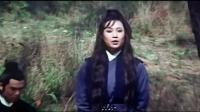 古装武侠动作电影-五雷轰顶 高清