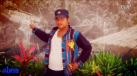 视频: 佤族伤感歌曲-歌手艾政-平台小站收录微信QQ1542139030