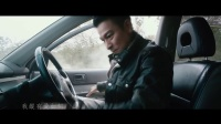 刘德华 - 原谅我 官方版3