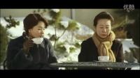 韩国电影《奇怪的她》中床戏吻戏亲热戏片段