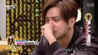 娛樂百分百2016.04.30(六) ShowStar2偶像的誕生總決賽(下)