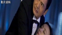 韩国电影《后宫》古代后宫男女之事