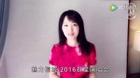 梧桐荣耀 魅力桐城 2016群星演唱会 明星VCR