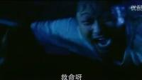 【诸葛剧场】港台绝版色情僵尸三级鬼片bwin登陆:鬼娘子
