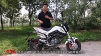 SBK工厂比赛-将赛车性能能提升到新的高度【摩托车之家】