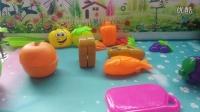 切水果玩具,过家家小游戏