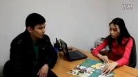 凤凰国际汉语教育