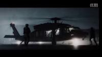 《僵尸世界大战2》预告片