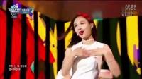 【风车·韩语】TWICE回归舞台《TT》M!Countdown现场版