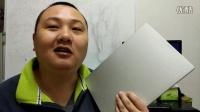 笔记本电脑什么牌子好-小米笔记本玩游戏怎么样-小米笔记本评测