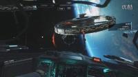 凯麒《COD13使命召唤13:无限战争》剧情战役10-特别作战 炮轰战舰